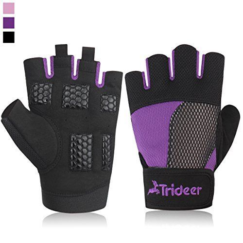 Aqf Weight Lifting Gloves Ultralight Breathable Gym Gloves: Best 25+ Gym Gloves Ideas On Pinterest