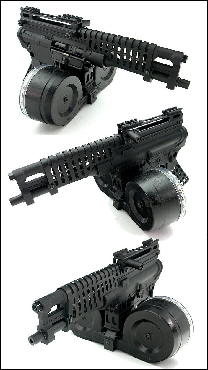 3913 best Things I love images on Pinterest | Hand guns, Weapons and ...