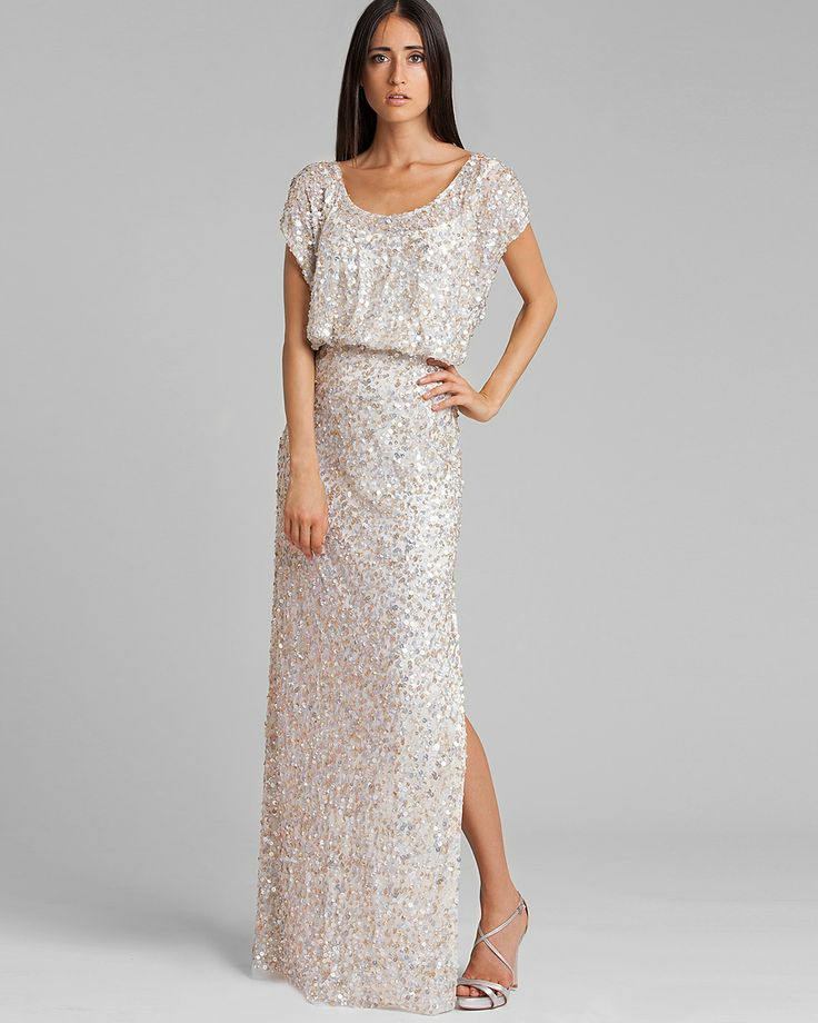 Bloomingdales Bridesmaid Dresses Gown And Dress Gallery