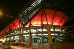 Stade Rennais : Pour réussir vos réunions d'affaires et développer des contacts privilégiés, le stade Rennais FC vous ouvre ses portes. http://www.aleou.fr/salle-seminaire/2515-stade-rennais.html