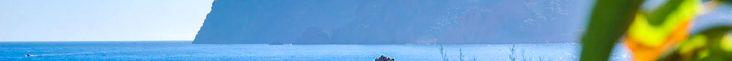 Foire aux questions - Location voilier Corse - http://www.voilier-luckystar.com/foire-aux-questions/