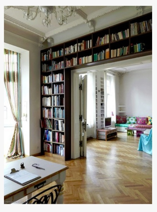 17 Best Images About Study Sitting Room Ideas On Pinterest