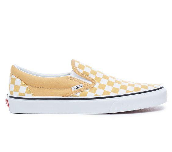 Malva, Sneakers Femme - Blanc - Weiß (White), 40 EUL.A. Gear