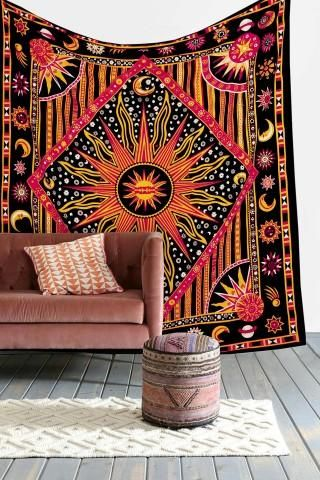 #dormroom #dormroomdecorideas #bohemiandormroom #dormdecortips #dormroom #dorm #decoration #bohemian #bohochic #bedroom #bedding #duvetcover #mandala #mandalabedding #mandalatapestry #walldecor #collegeroomdecor #Hippietapestry #psychedelictapestry #throwpillows #dormroomcurtains #dormroombedding #indiantapestry #sunandmoontapestry #mandalacomfortercover #decorativethrowpillows #pouf #ikeapouf #ottoman #patchworkpouf #indiancushion #floorucshion #mandalafloorpillow #mandalafloorcushion