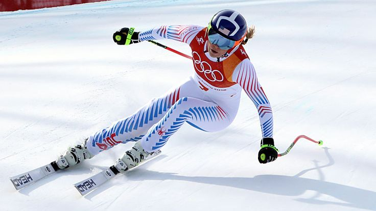 Olympics and NBC dominate again: Week 22 broadcast Top 25 and network rankings – TV By The Numbers by zap2it.com