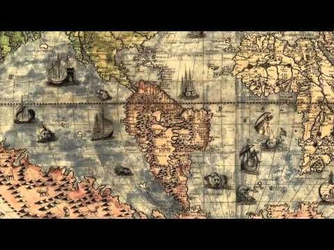 Watch a short biography of explorer Vasco da Gama who was commissioned by the Portuguese king to find a maritime route to the East. Learn more about Vasco da...