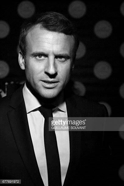 06-08 French presidential election candidate for the En Marche !... #montmorillon: 06-08 French presidential election… #montmorillon