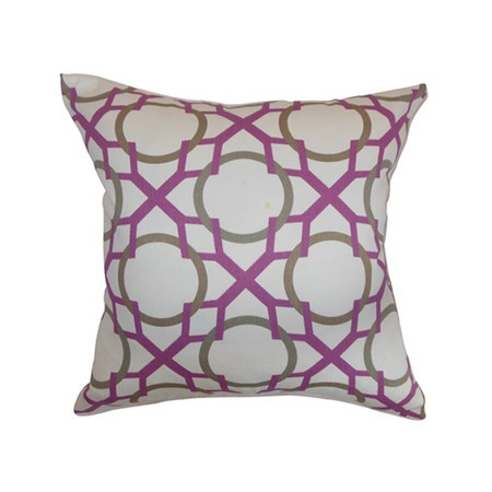 14 best images about Pillows on Pinterest Master bedrooms, Joss and main and Throw pillows