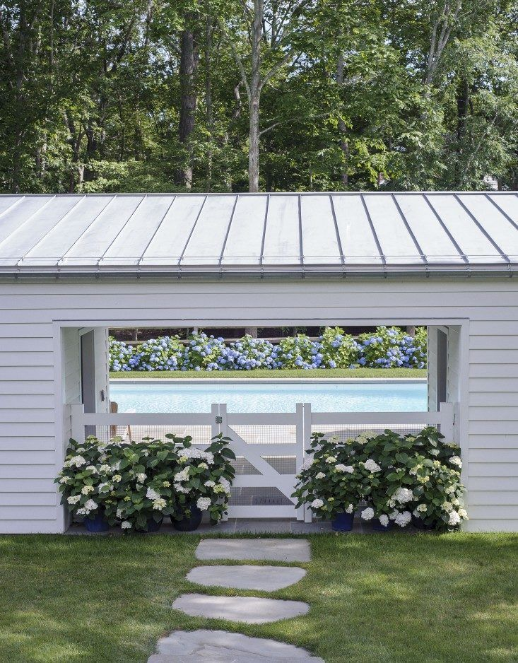 2369 best backyard garden ideas images on pinterest