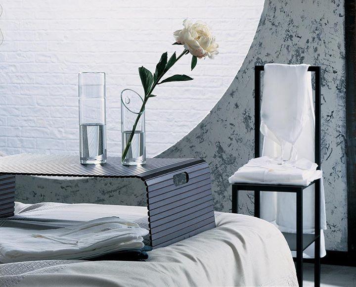 80 best Flou Home Accessories images on Pinterest | Blur, Armoire ...