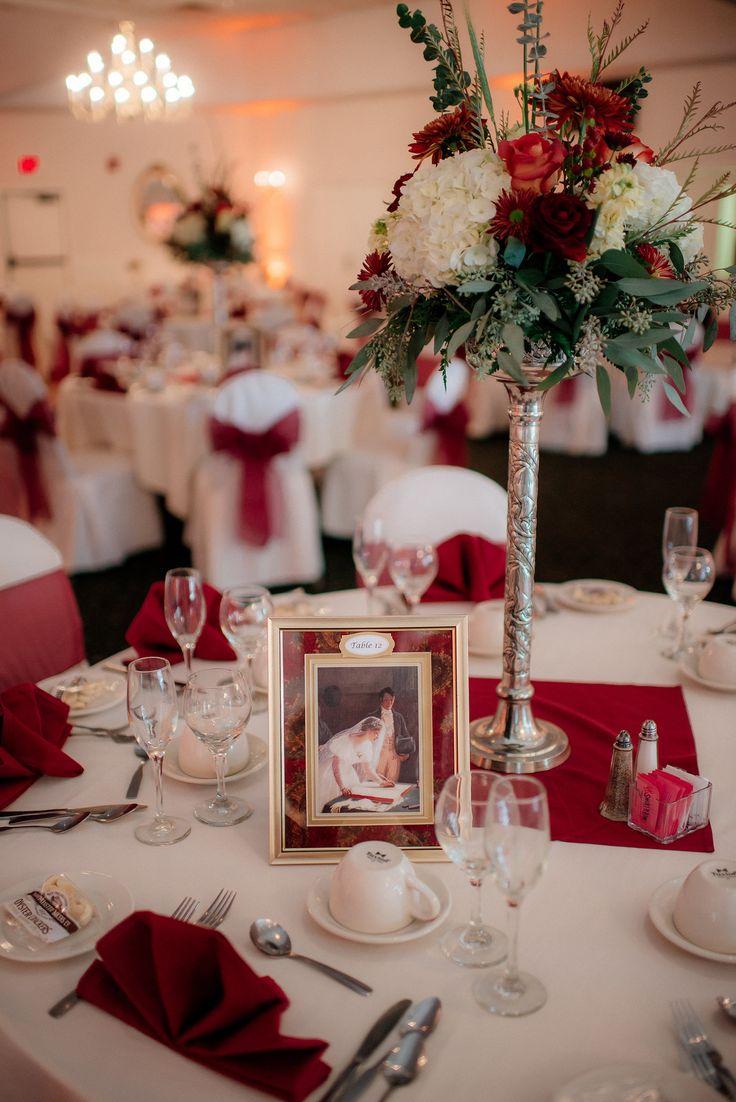 102 Best Mir Wed Images Weddings Dream Wedding And