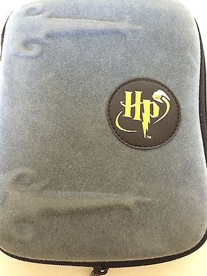 Harry-Potter-Collectible-Note-Planner-2001-Mead-Day-Agenda-Day-Planner #HarryPotter
