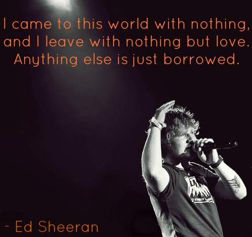 93 best images about ed sheeran