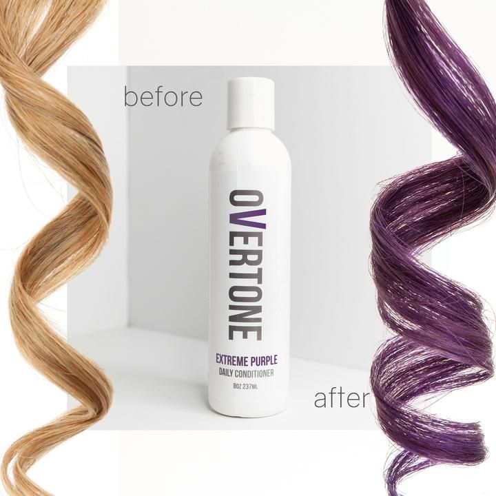How To Tone Brassy Blonde Hair With Overtone Brassy Blonde Brassy Hair Brassy Blonde Hair