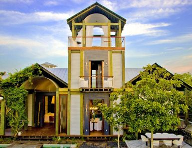 Pin by yulia houghtaling on chatham house seaside florida pinterest - Vacation houses at the seaside ...