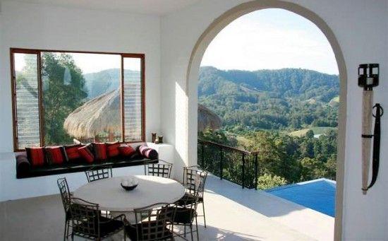Coffs Harbour Wedding Venue – Villa Vivante