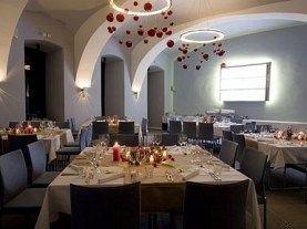 Austria - Viena - Hotel Das Triest 5*