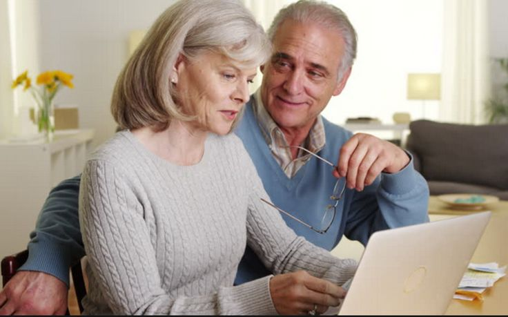 Installment Payday Loans- The Apt Option for Ample Funds