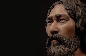 9000 yıllık Kennewick Adamı, Amerikan yerlileri ve bilim insanları arasında 20 yıldır süren yasal savaşların ardından sonunda toprağa geri gömüldü. Haberi okuyun: Amerika Yerlilerinin Atası Çıkan Kennewick Adamı Sonunda Gömüldü Arkeofili Arkeofili   #Adamı, #Amerika, #Atası, #Çıkan, #Gömüldü, #Kennewick, #Sonunda, #Yerlilerinin https://havari.co/amerika-yerlilerinin-atasi-cikan-kennewick-adami-sonunda-gomuldu/