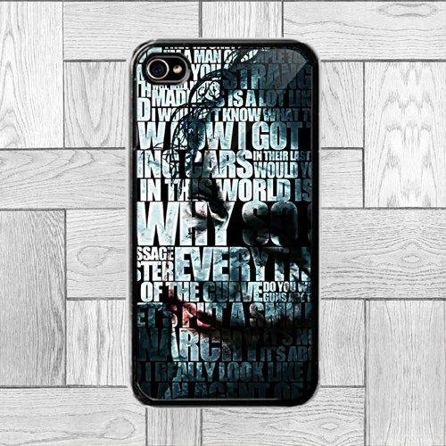 JOKER 4  iphone 5 5s case | MJScase - Accessories on ArtFire. #accessories #case #cover #hardcase #hardcover #skin #phonecase #iphonecase #iphone4 #iphone4s #iphone4case #iphone4scase #iphone5 #iphone5case #iphone5c #iphone5ccase #iphone5s #iphone5scase #movie #batman #joker #artfire.