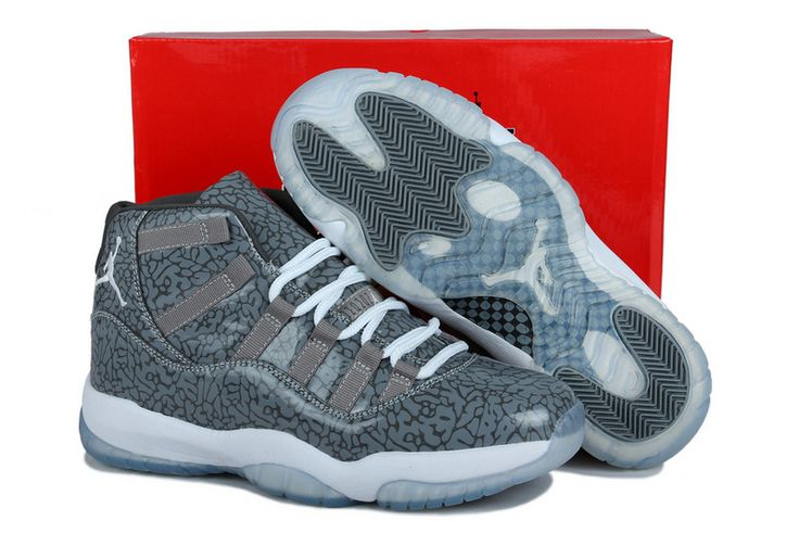 Nike Air Jordan 11 Retro, cheap Jordan If you want to look Nike Air Jordan  11 Retro, you can view the Jordan 11 categories, there have many styles of  ...