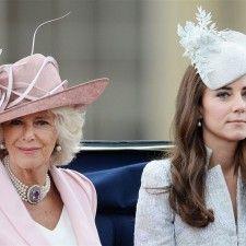 LONDEN - Het is een bijzondere dag voor Camilla. De hertogin van Cornwall viert donderdag 17 juli namelijk haar verjaardag, de vrouw van prins Charles is 67 jaar geworden.