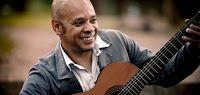 Taís Paranhos: Urgente: morre cantor Vander Lee