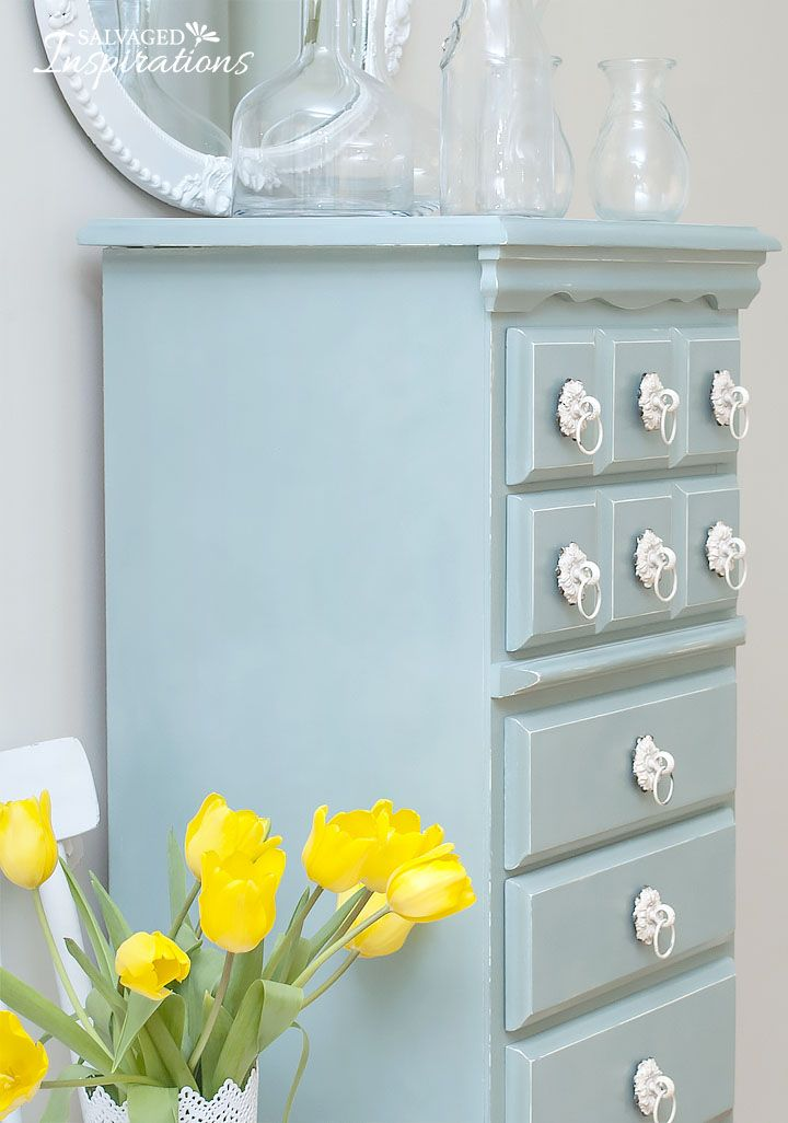 358 best images about annie sloan chalk paint on pinterest for Egg designs furniture
