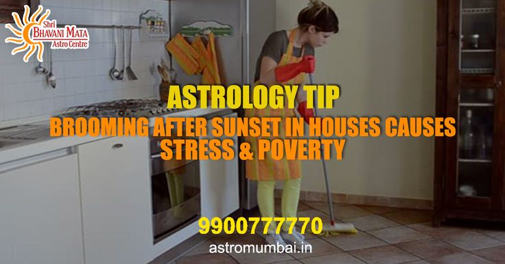 Hello, Here we have #astrology tip for you all. It will help you to keep your home peaceful make sure you will follow this tip also, share this with your contact and help them to know about this #astrologytip Follow us on Twitter for more update: https://twitter.com/AstroMumbai  #Horoscope #Vastutip #Bestastrologer