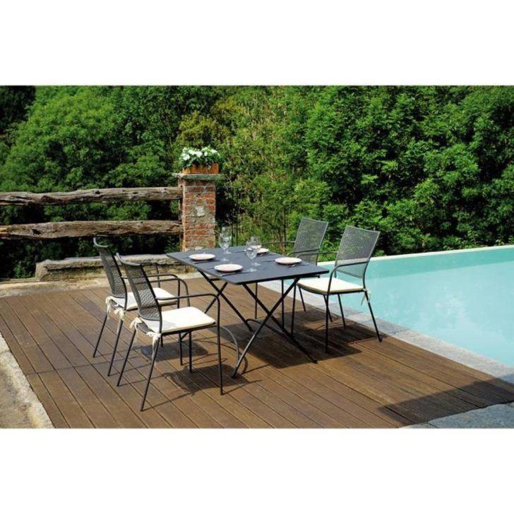 Interior Design Table De Jardin Pas Cher Table Jardin 120x80 Achat