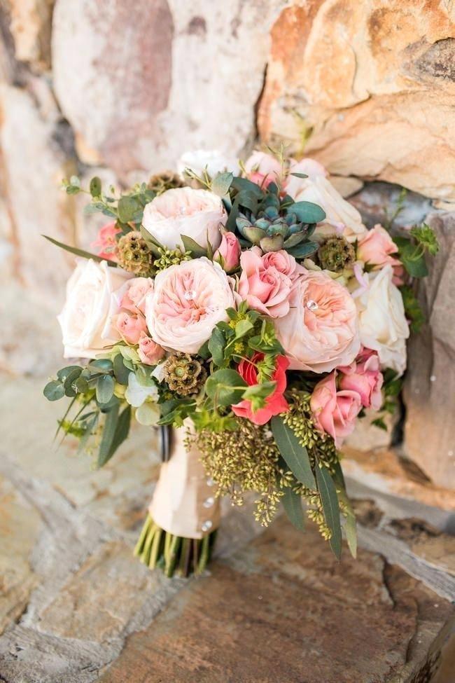 Rustic Flower Arrangements Google Search Rustic Wedding Bouquet Rustic Wedding Flowers Wedding Flowers