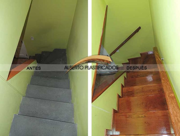 Premarcos Para Decorar Interiores De Fotos