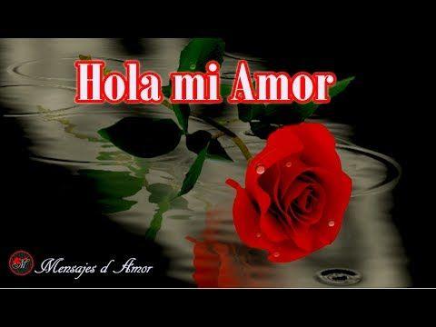VIDEO DE AMOR CON MUSICA ROMANTICA TE AMO | ESTE MENSAJE ES PARA TI - YouTube