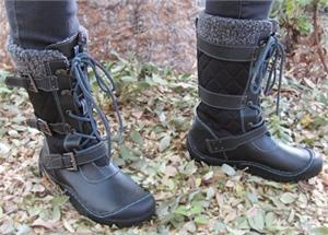 93 Best J 41 Jambu Shoes Ahhh Images On Pinterest
