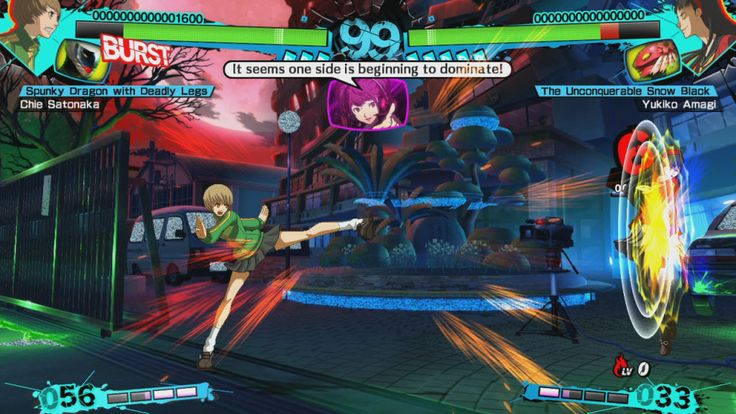 Persona 4 Arena Ultimax will not be region-locked, official covers revealed