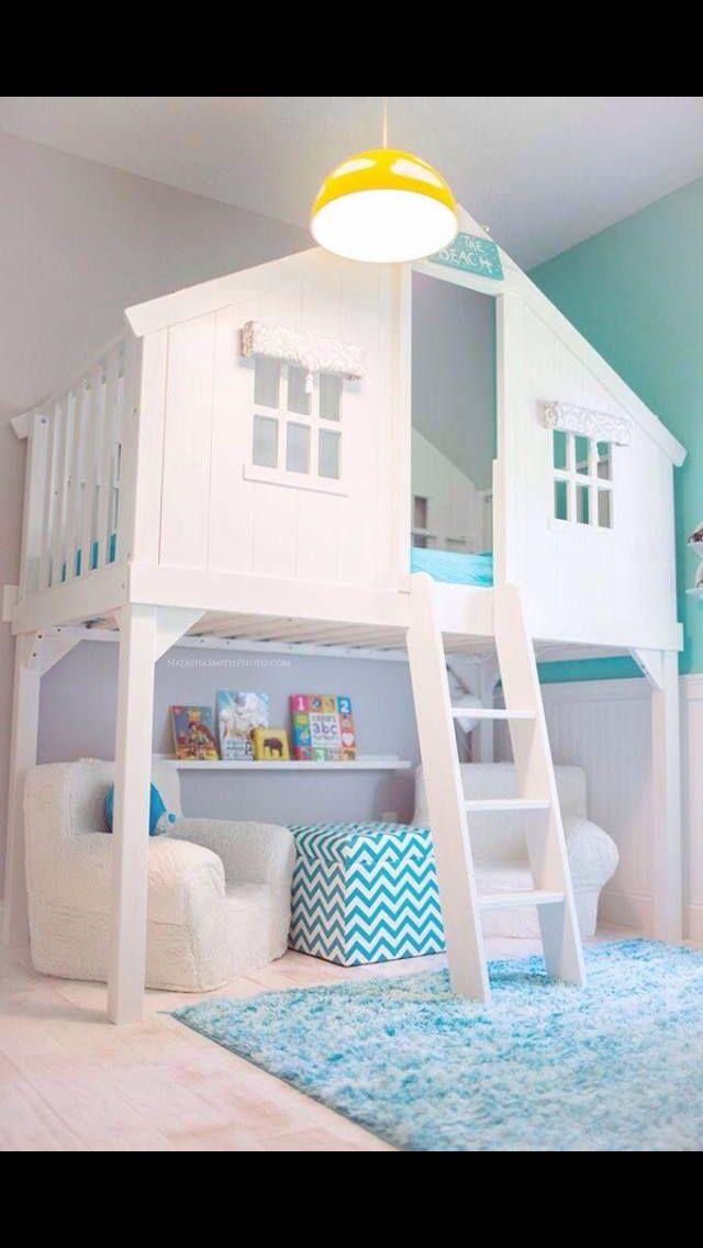 bedrooms that look like playrooms 22 best