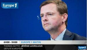 """Jérôme Lavrilleux/ Bygmalion : """"Je voterai Nicolas Sarkozy, s'il se présente"""" (INTERVIEW à lire sur LDpeople.com) ="""