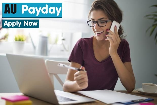 Instant Loans – Simple And Swift Lending Service To Manage Unexpected Financial Trauma!  - https://aupayday.quora.com/Instant-Loans-%E2%80%93-Simple-And-Swift-Lending-Service-To-Manage-Unexpected-Financial-Trauma