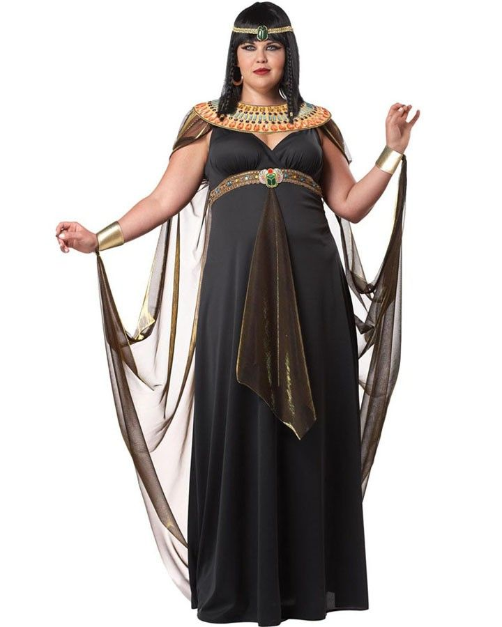 170 Best Plus Size Costumes Images On Pinterest Mens Costumes