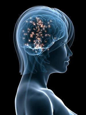 Brain scan can read your mind