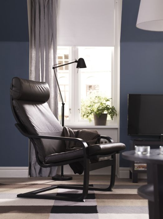 latest poang fauteuil ikea stoel woonkamer with fauteuil