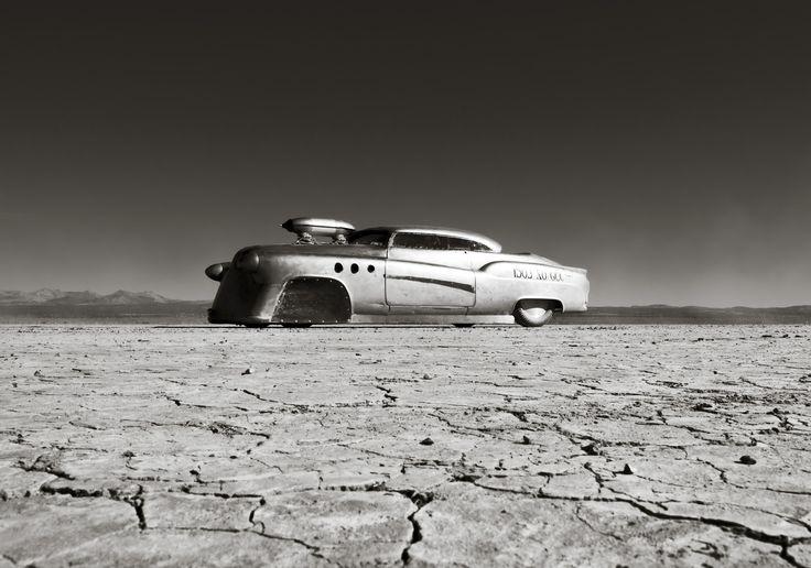 el mirage dry lake bed racing - photo #23