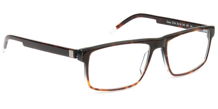 how to clean eyeglasses without scratching