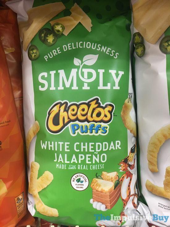 Simply Cheetos Puffs White Cheddar Jalapeno.jpg