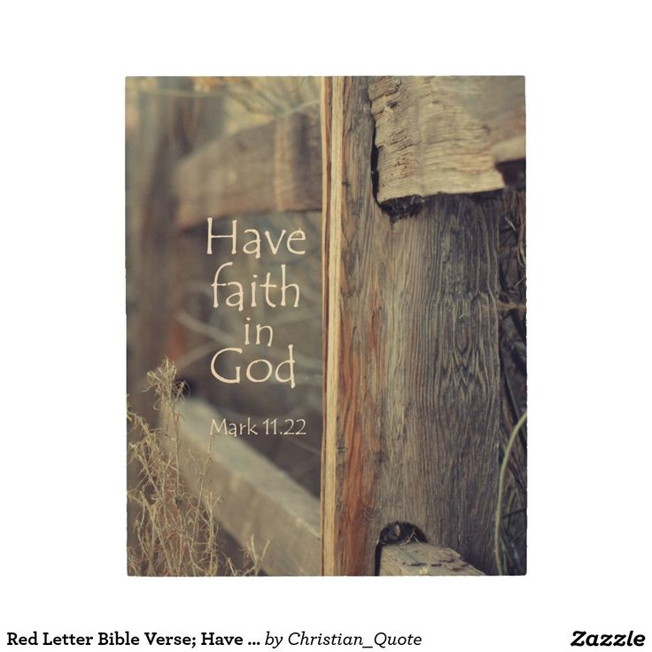 have faith christian - photo #35