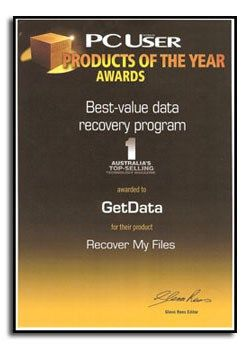 What is the Best Data Recovery Software available for download #best #data #recovery #software, #best #recovery #software, #best #undelete #software http://memphis.nef2.com/what-is-the-best-data-recovery-software-available-for-download-best-data-recovery-software-best-recovery-software-best-undelete-software/  # How to select the Best Data Recovery Software online The best data recovery software has a full set of features, is simple enough for the beginner to use, and most importantly it is…