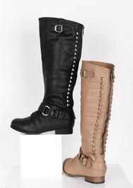 Tilly%20Stud%20Boot