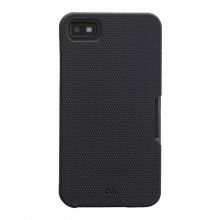Estuche BlackBerry Z10 Case-Mate Tough Protection - Negra  $ 58.912,96