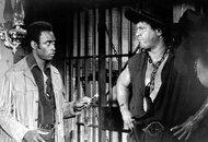 Alex Karras, N.F.L. Lineman and Actor, Dies at 77 - NYTimes.com