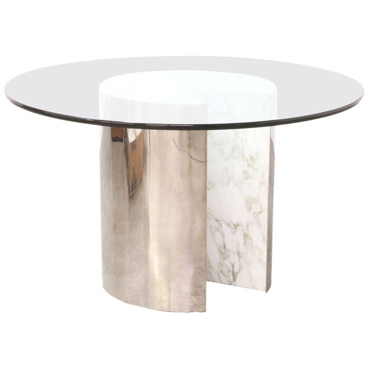 97 best Tables images on Pinterest